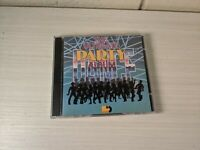 RARE only 1 on eBay! Session Presents Ultimate Party Album 2 CD 70s 80s Special