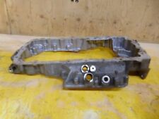 FORD FOCUS GALAXY SMAX CMAX MONDEO KUGA 2.0 DIESEL ENGINE OILPAN LEVEL INDICATOR