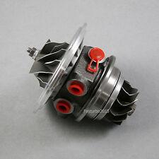 Turbo Catridge CHRA RHF55 VF39 VF43 VF48 VF52 for Subaru Impreza WRX STI 04-07