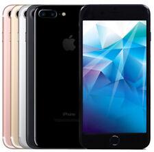 Apple iPhone 7 Plus - 32GB/128GB - BLK/GOLD/SIVR/ROSE GLD UNLOCKED Smartphone