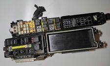 2007 2008 2009 Chrysler Aspen Used Fuse Box & Multi-function Control Unit