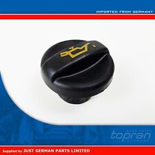 Engine Oil Filler Cap - BMW Mini R55 R56 R57 - 1.6 Diesel / Petrol - 11127572848