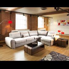 Unbranded Wooden Furniture Suites