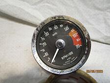 MG MGB 1972-76 Smiths Tachometer RVC 1410/00AF