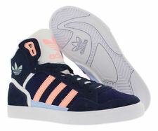 adidas Size 11 Athletic Shoes for Women