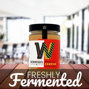 Organic Zambian Forest Honey