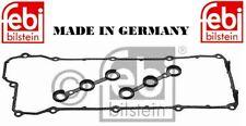 BMW Rocker Cover Gasket Set E36 320i 323i 325i 328i M50 M52 engines 11120034107