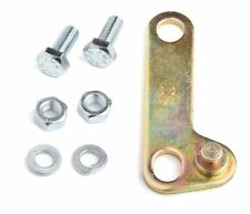 Holley Performance 20-121 Kickdown Bracket Fits w/700R-4 Auto. Overdrive Trans