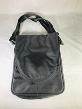 BE.EZ Vertigo Lap Top Bag Mac 13 or 15 Inch Black and Yellow Free Shipping