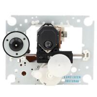 Original New KSM-213CCM Optical Pickup Laser Lens Mechanism for Disc Machine