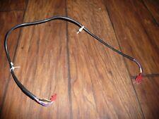NordicTrack / FreeMotion Elliptical 530 M# SFEL510110  Right Sensor Wire