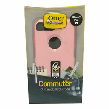 OtterBox Commuter Drop Protection Case for iPhone 7 Plus iPhone 8 Plus Pink PS