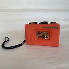 Lomography Oktomat 35mm Point & Shoot Film Camera — Used