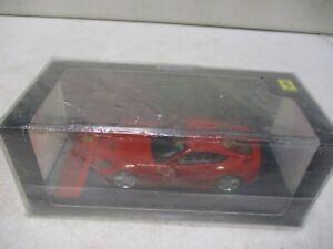 Fujimi Ferrari 2012 F12 Berlinetta 1/43