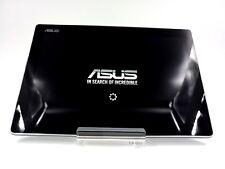 "Tablet Asus ZenPad 10 Z300M 128 GB 2 GB RAM 10.1"" FHD WiFi Gris 6A092A"