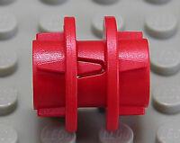 LEGO Technik - Kupplungsring rot / Kupplungs Ring / Driving Ring 2L 6539 NEUWARE