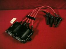 Yamaha 2003-2004 SX230 AR230 SR230 Jet Boat Ignition Coil Pack Set Oem