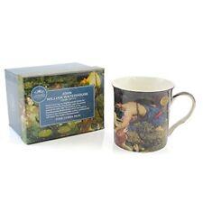 Leonardo Collection John Waterhouse Hylas tasse porcelaine fine