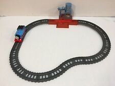 Thomas & Friends Train Water Tower Set Trackmaster FREE Shipping!