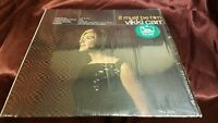 VIKKI CARR - IT MUST BE HIM - LP Vinyl Record VG+, cover near-mint, ships fast!