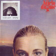 Bijelo Dugme Dozivjeti Stotu CD