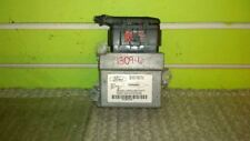 98 FORD RANGER XLT 4.0L AT AIRBAG CONTROL MODULE OEM 1309-6