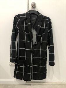 Portmans Ladies Jacket. Size 8