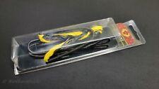 TEN POINT Titan Xtreme Extreme Crossbow String ~ HCA-11712 ~ Yellow / Black.