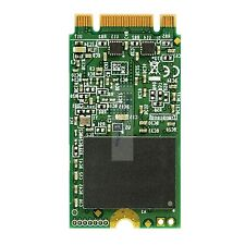 TRANSCEND M.2 2242 SSD 560MB/s Read 320MB/s Write 256GB SOLID STATE DRIVE NEW A