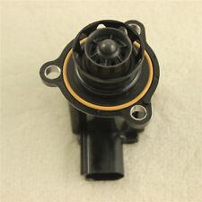 Turbocharger Cut Off Bypass Valve 06H145710D  FIT For Audi A4 VW Passat Turbo
