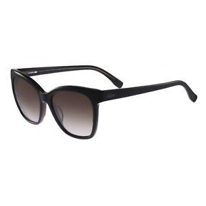 Lacoste Ladies Sunglasses Model No. L792S (001)
