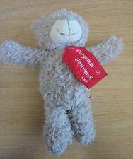 Teddy bear gorgeous girlfriend Tatty Teddies <J9230