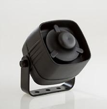 Mini diffusore acustico al neodimio per modellismo dinamico
