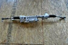 2012 2013 2014 FORD F150 STEERING GEAR POWER RACK AND PINION