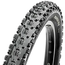 Maxxis Neumáticos para Bicicleta Ardent Exo Todos las Tallas
