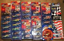 29 Winner's Circle Dale Earnhardt Lot Collection Cars Die Cast Complete Lifetime