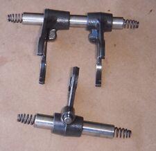 KTM Transmission Shift Forks 250 SXF EXC gearbox  XCF Shifting Rail Shaft 250SXF