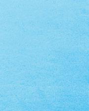 Turquoise Minkee Fabric Blankee Soft Minky Material Baby Kids Childrens Benartex