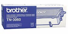 Original Toner Brother TN-3060 neuf -