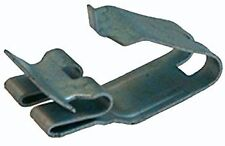 GM OEM-Grille Retainer Clip (Sold each) 15002520