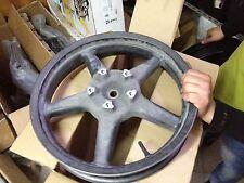 cerchio posteriore Kymco People S 125 200 art. 00142023 usato