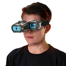 SPY Gear ULTIMATE NINJA NIGHT VISION OCCHIALI