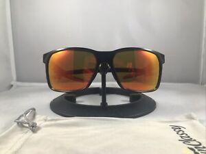 Oakley Portal Prizm Polarized Sunglasses