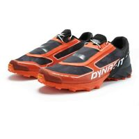 Dynafit Mens Feline Up Pro Trail Running Shoes Trainers Sneakers - Red Sports