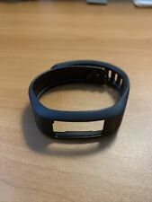 Brand new black band for Garmin Vivofit2 physical activity tracker