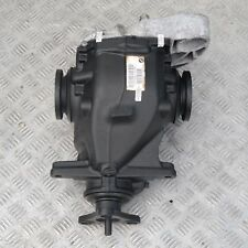 BMW 3 er E90 E91 E92 325d M57N2 Hinterachsgetriebe Differential 2,79 GARANTIE