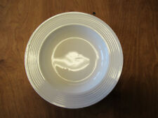 """Food Network PAISLEY Dinner Plate 11/"""" Multicolor 1 ea     2 available"""