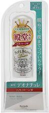 H&B Deonatulle Soft Stone W deodorant 20g natural alum stones SB