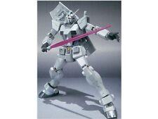Soul FES 2011 Robot Spirits G-3 Gundam (Metallic Court Specification) Bandai