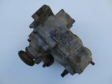 Suzuki Sierra SJ40/SJ50 - Transfer Case Housing - Bare.